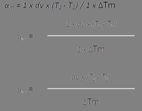 HeatTransferCoefficient3