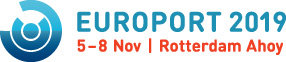 Europort Logo